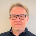 Dirk Claus - Wolfhagen