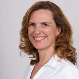 Daniela Schulte - Schulte Unternehmensberatung - Köln