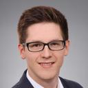 Stefan Köhn - Diepenau