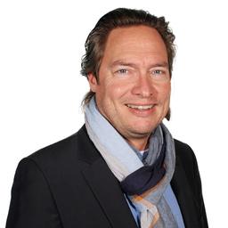 Karsten Jung's profile picture