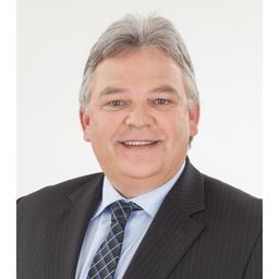 Siegfried Boos - ABOCO GmbH - Lohmar