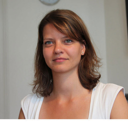 Jeanette Müller's profile picture