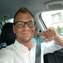 Tim Schwarz - Bochum