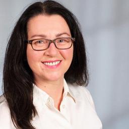 Claudia Nickel-Zimmer - Erfolgreicher mit nachhaltigem Selbstmarketing und Selbstmanagement - Herborn