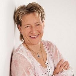 Celestina Katrin Bräutigam - Bioenergetische Massagepraxis - Altomünster