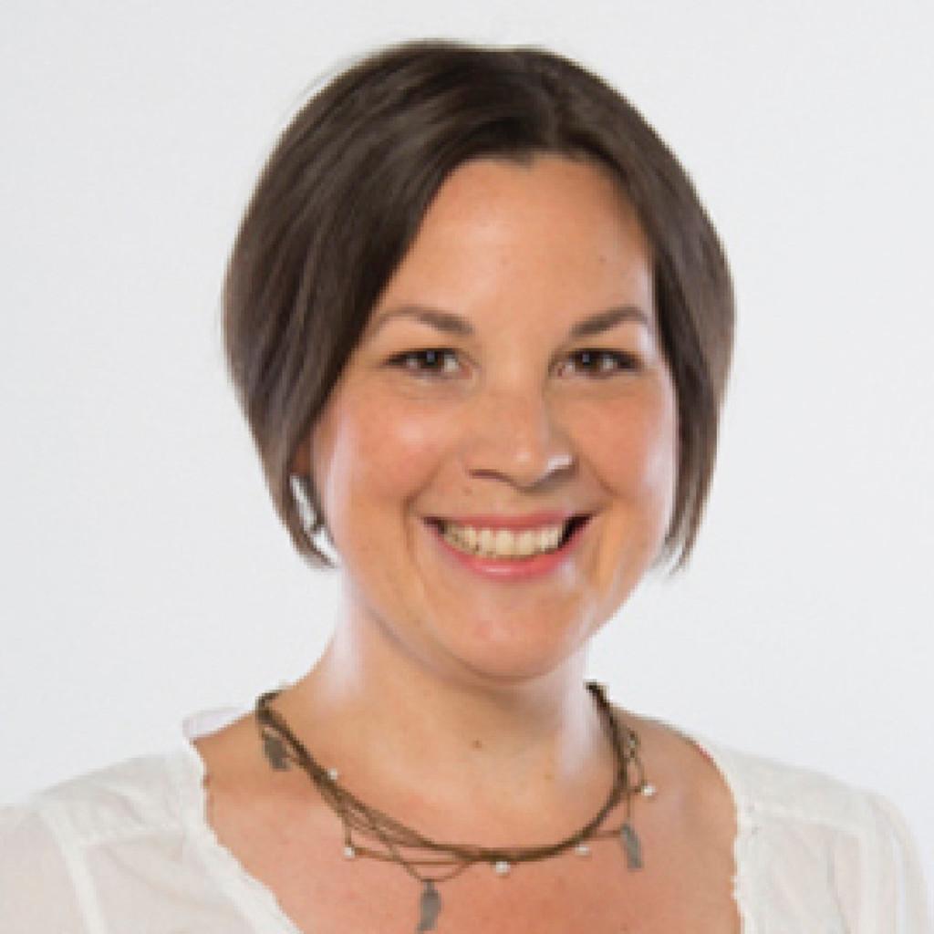 Anja lindemann dipl ing innenarchitektur fh planen for Innenarchitektur fh