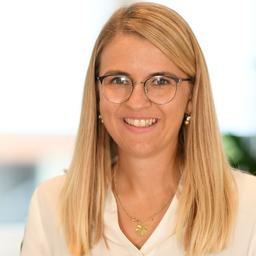 Sabrina Sax's profile picture