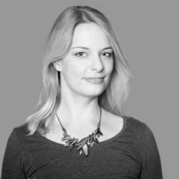 Charlotte Kalz's profile picture