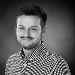 Philipp Alker's profile picture
