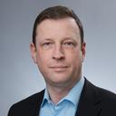 Daniel Klose - Berlin