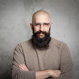 Philip Wiest's profile picture