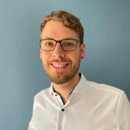 Steffen Berger - atene KOM GmbH   Agentur für Kommunikation, Organisation und Management - Berlin
