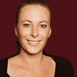 Claudia Szkutta - Medizin Medien Austria - Wien