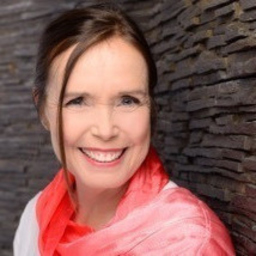 Ulrike Wilmes-Schmitz - China Companion - Wachtberg