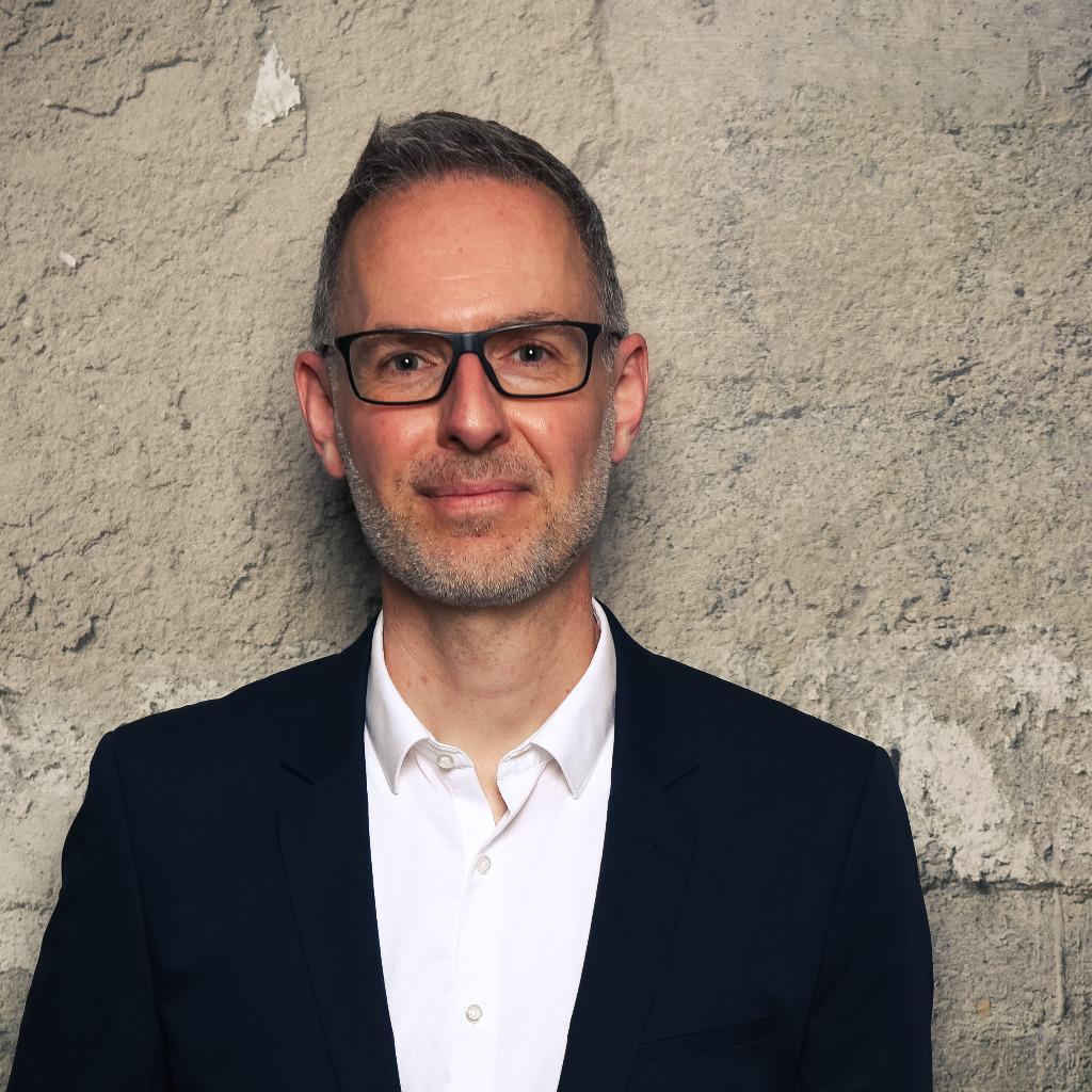 Tobias Richter - Marketing Manager Dachmarke Rotkäppchen & MM Extra ...