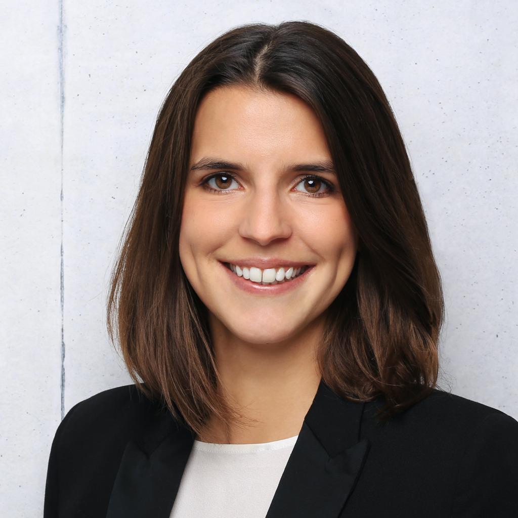 Jenni Berndt's profile picture