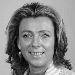 Konstanze Schmidt - Agentur proFact Hotel Management Consulting & Intern. Real Estate - Baden-Baden