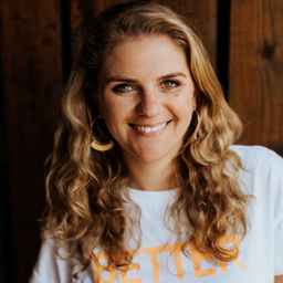Ricarda Berlage's profile picture
