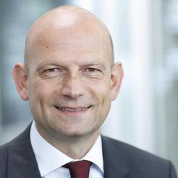 Markus Zillner - PricewaterhouseCoopers GmbH - München