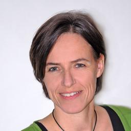 Gesine Herzog - Pusteblume - Heilpädagogik. Bildung. Therapie - 83250