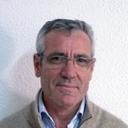 Manuel sanchez Saez - Melilla