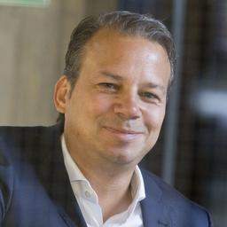 Dipl.-Ing. Andreas Fuchs - Robert C. Spies  Gewerbe und Investment GmbH & Co. KG - Hamburg