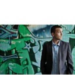 Denis Brediceanu's profile picture