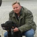 Thorsten Krüger - 85051 Ingolstadt