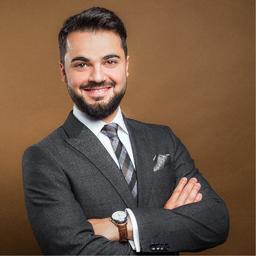 Ing. Mehmet Adalioglu's profile picture