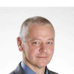 Dietmar Zylka - Dietmar Zylka Professional Services - Worms