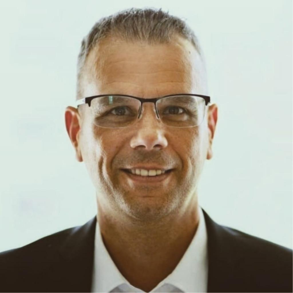 ^ Michael Zähringer - Verkaufsleiter Schweiz ( 062 / 8550448 ...