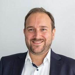 Tobias Hilke - VID Consulting - Köln