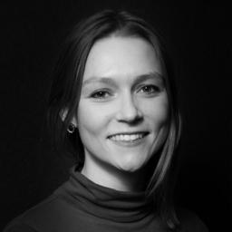 Magdalena Muhr