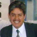 Juan Carlos Miranda Arroyo - Queretaro