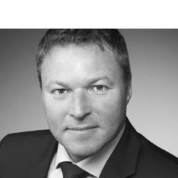 Dipl.-Ing. Dieter Kocevar - next system Germany Vertriebsgesellschaft mbH - München, Landeshauptstadt