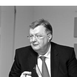 Hendrik Jan Ansink