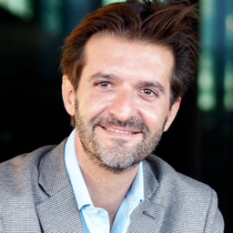 Luis Gosálbez