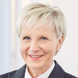 Christa Eversmeyer - Mut zur Persönlichkeit - Berlin