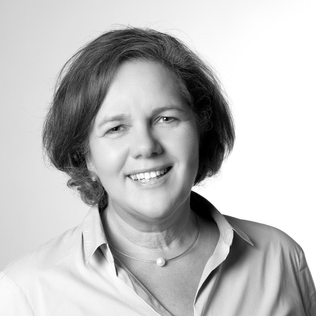 Petra Arnold's profile picture
