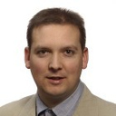 Erik Zimmermann - Böblingen