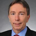 Thomas Siegrist - Zürich