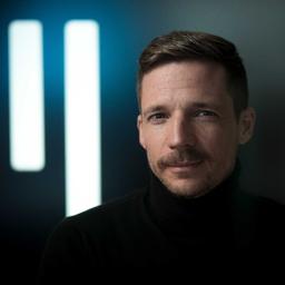 Max Schwinghammer - news networld internetservice GmbH - Wien