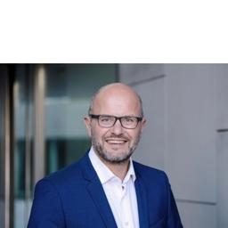 Burkhard John - BMI Immobilienmanagement GmbH - Münsing