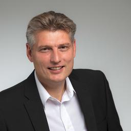 Michael Mattern - Lyreco Deutschland GmbH - Salzhemmendorf