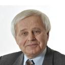 Josef Schneider - Dresden