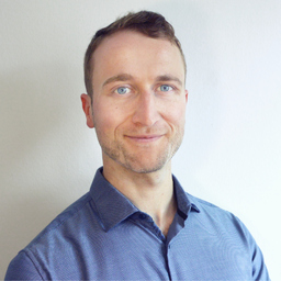 Michael Adlfinger's profile picture