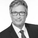 Markus Weinert - München