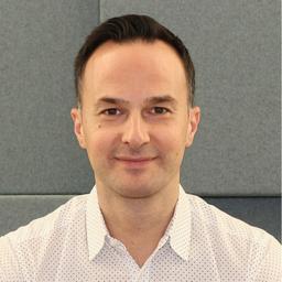 Denis Cikes's profile picture