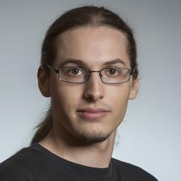 Christian Dalisda