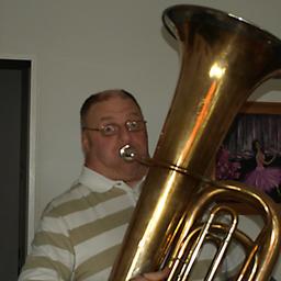 Olaf Hertel's profile picture